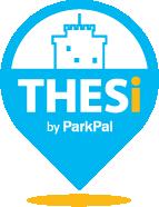 THESi